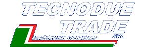 Tecnodue Trade