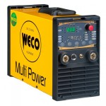 MULTIPOWER 204T