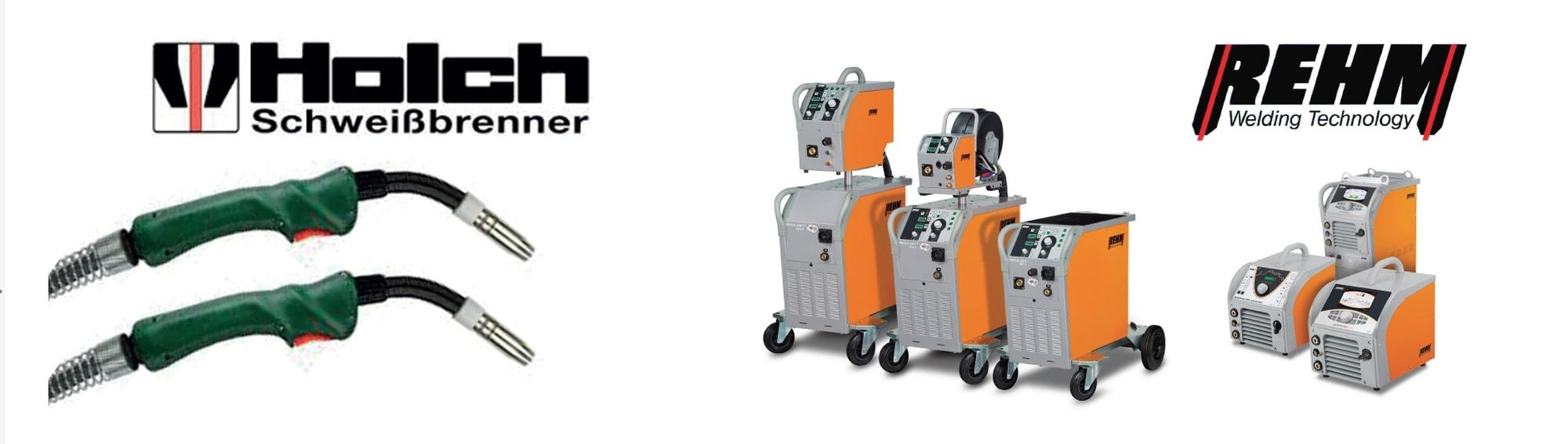 Tecnodue trade macchine utensili usate e nuove a brescia for Mosa gruppi elettrogeni prezzi