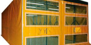 cabine-verniciatura-estensibili-1