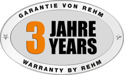 seal-3-years-warranty