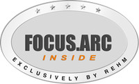seal-focus-arc