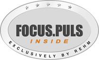 seal-focus-puls