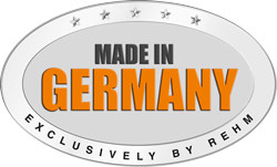 seal-made-in-germany
