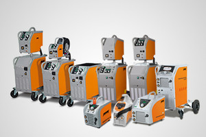 thumbnail-rehm-welding-machines
