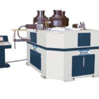 HPK 150-300
