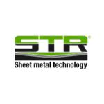 Logo partner STR Tecno Due Trade macchine utensili