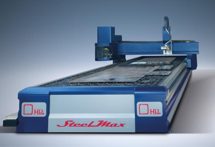 taglio-plasma-steel-max-tecnoduetrade-hpm (1)